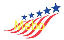 美宝区域中心 – Mebo P.D. Regional Center